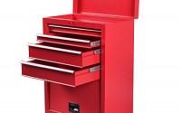 4-Sliding-Drawers-Portable-Tool-Chest-Rolling-Tool-Storage-Box-Cabinet-Organizer-42.jpg