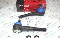4WD-97-03-FORD-F150-EXPEDITION-NAVIGATOR-2-FRONT-INNER-TIE-ROD-END-ES3369-ES3370-30.jpg