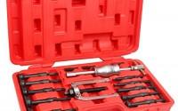 8mlielake-16PCs-Blind-Hole-Pilot-Bearing-Puller-Inner-Extractor-Remover-Slide-Hammer-37.jpg