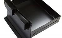 CMS-Magneitcs-Magnetic-Tool-Tray-6x4-5x1-25-Black-Tool-Organizer-23.jpg
