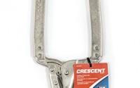 Crescent-C18CCSN-18-C-Locking-C-Clamp-with-Swivel-Pads-27.jpg