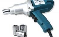 Electric-Impact-Wrench-Kit-800W-110V-60Hz-1-2-16.jpg