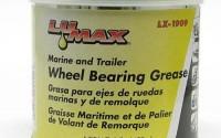 Lumax-LX-1909-Blue-High-Temparature-Disc-Brake-Wheel-Bearing-Grease-Tube-1-lb-34.jpg