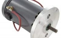 New-Auto-Crane-Lift-Motor-DBB-12-24-Volt-Bi-Directional-13.jpg