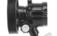 Nissan-49110-ZX70A-Power-Steering-Pump-Assembly-74.jpg