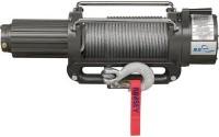 Ramsey-Winch-111073-REP-8-5E-Series-12-Volt-Winch-8-500-Pound-Capacity-9.jpg