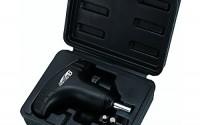Super-B-Torque-Wrench-and-Bits-Set-7mm-71.jpg