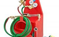 Biltek-Professional-Portable-Torch-Kit-Oxygen-Acetylene-Oxy-Welding-Cutting-Victor-Style-Tank-KapscoMoto-Keychain-18.jpg