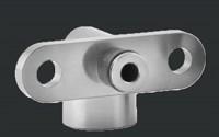 Boomba-Fuel-Pressure-Regulator-Adapter-Right-Angle-Silver-for-Mitsubishi-Evo-X-9.jpg