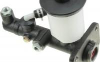 Dorman-M39514-New-Brake-Master-Cylinder-73.jpg