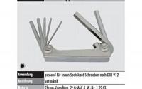 Elora-159500063000-Hexagon-key-Set-with-metal-holder-1-8-5-16-AF-6-Piece-17.jpg