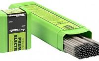Forney-30681-E7018-AC-Welding-Rod-3-32-Inch-5-Pound-10.jpg