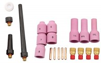 Highmoor-21pcs-TIG-Welding-Torch-Kit-TIG-Gas-Lens-Collet-Body-Assorted-Size-Fit-WP-9-WP-20-WP-25-Series-3.jpg