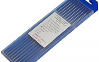 2-Ceriated-WC20-Grey-TIG-Welding-Tungsten-Electrode-1-16-x7-Pack-of-10-15.jpg