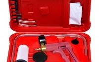 Biltek-2-In-1-Brake-Bleeder-Vacuum-Pump-Gauge-Test-Tuner-Kit-Tools-DIY-Hand-Tools-New-Auto-Hand-Held-Brake-Bleeder-Vacuum-Pump-Gauge-Test-Tester-Tuner-Tool-Kit-Set-23.jpg