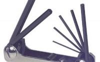 CRL-Metric-Allen-Hex-Key-Wrench-Set-51.jpg