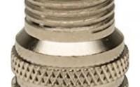 Double-Seal-Inflate-Flow-Through-Tire-Valve-Stems-Caps-Haltec-100-Pieces-Car-Truck-RV-Bus-45.jpg