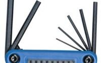 Eklind-25171-7-Piece-Ergo-Fold-Metric-Fold-Up-Hex-Key-Set-1-5mm-to-6mm-by-Eklind-49.jpg