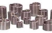 Fix-A-Thred-Metric-Thread-Repair-Kits-10-Pk-Inserts-12X1-25-30.jpg