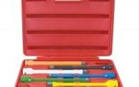 K-Tool-International-KTI33350-Torque-Extension-Set-7-Piece-7-Piece-Torque-Extension-Set-1-2-Drive-57.jpg
