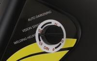 Kingzer-Solar-Welding-Helmet-Auto-Darkening-Mask-Grinding-Soldering-Iron-Stand-Holder-40.jpg