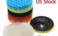 LEAGUE-CO-7pcs-7-Inch-Polishing-Waxing-Buffing-Pad-Sponge-Kit-Set-for-Car-Polisher-7-inch-20.jpg