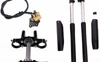 TDPRO-45mm-48mm-Upside-Down-Front-Fork-22mm-Triple-Clamp-Front-Brake-Calliper-for-Pit-Dirt-Bike-14.jpg