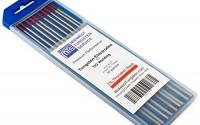 "TIG-Welding-Tungsten-Electrodes-2-Thoriated-3-32""-x-7""-Red-WT20-10-Pack-2.jpg"