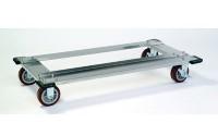 Three-Side-Dolly-Base-Cart-18-x-60-x-71-13.jpg