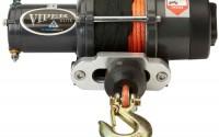 Viper-Elite-3500lb-ATV-Winch-Custom-Mount-for-Honda-Foreman-TRX-500-with-ORANGE-AmSteel-Blue-synthetic-rope-35.jpg