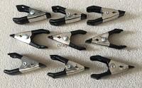 simply-silver-New-50-x-2-Black-Mini-Spring-Clamp-Metal-Rubber-Tips-Set-US-SHIPPER-24.jpg