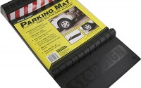 Eckler-s-Premier-Quality-Products-40-353704-Maxsa-Park-Right-Black-Parking-Mat-32.jpg