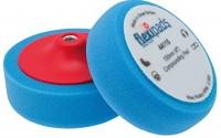 Flexipad-Blue-Compounding-Polishing-Foam-150-X-50-Velcro-52.jpg