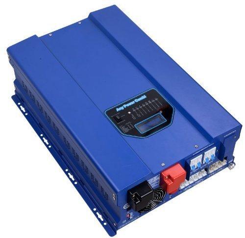 GTSUN-3000W-Peak-9000W-Pure-Sine-Wave-Power-Inverter-With-Battery-Charger-MPPT-60A-Solar-Charger-Controller-Regulator-DC-24V-AC-Output-110V-220V-230V-240V-Utility-Transfer-SW-Inverter-Charger-Solar-Power-AGS-All-in-One-Inverter-Complete-system-51.jpg