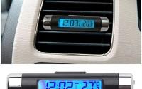 HappyCow-Car-Auto-LCD-Clip-on-Digital-Backlight-Automotive-Thermometer-Clock-Calendar-17.jpg