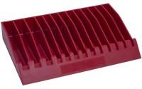 Lisle-40490-Red-Pliers-Wrench-Rack-3.jpg
