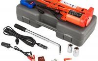 Mophorn-12V-DC-Electric-Scissor-Jack-3-Ton-6000LBS-Automatic-Electric-Car-Jack-120-450mm-Remote-Control-Scissor-Lift-Jack-3T-6600LBS-No-Wrench-13.jpg