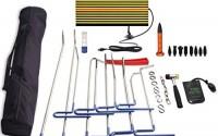 PDR-Tools-32-Pcs-PDR-Rods-Kit-Set-Paintless-Dent-Repair-Rods-LED-Line-Board-Air-Pump-Wedge-Body-Hammer-Tap-Down-for-Car-Dent-Repair-47.jpg