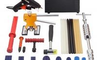 PDR-Tools-Paintless-Dent-Repair-Kit-TongYu-Pops-a-Dent-Paintless-Dent-Repair-Tools-set-PDR-Tool-Box-Gold-Dent-Lifter-Body-Hammer-Hot-Glue-Gun-Sticks-for-Car-Dent-Removal-13.jpg