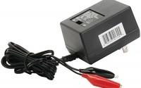 Sealed-Lead-Acid-Battery-Charger-UPG-D1724-0.jpg