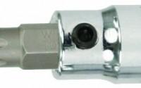 Wiha-70113-T15s-Security-Torx-Bit-Socket-3-8-Inch-Square-Drive-66.jpg