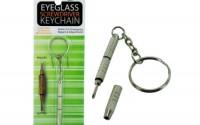 bulk-buys-MT267-Eyeglass-Screwdriver-Key-Chain-Silver-17.jpg