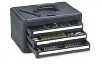 Essentials-Home-Garage-Tool-Kit-205-Pieces-w-3-Drawer-Case-48.jpg