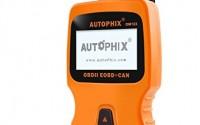 Autophix-OM123-Automotive-OBD-II-Car-Scanner-Check-Engine-Fault-Code-Reader-Turn-off-Engine-Light-Clear-Codes-and-Reset-Monitors-Diagnostic-Obd2-Scan-Tools-OM123-Orange-33.jpg