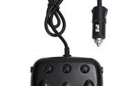 CICMOD-3-Socket-Cigarette-Car-Lighter-Power-Adapter-DC-Outlet-Splitter-with-12V-24V-Dual-USB-Car-Charger-28.jpg