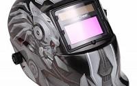 Coocheer-Solar-Arc-Tig-Mig-Auto-Darkening-Welding-Helmet-monster-19.jpg