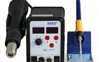 F2C-2-in-1-898d-Soldering-Rework-Station-SMD-Digital-Hot-Air-and-Iron-Gun-Soldering-Station-Welder-Tool-898D-Free-Tips-1-53.jpg