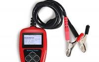 QUICKLYNKS-BA101-100-2000-CCA-220AH-12V-Car-Battery-Tester-Analyzer-Diagnost-Tool-15.jpg