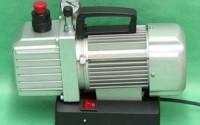 SEOH-Electric-Rotary-Vane-Vacuum-Pump-2-Stage-25.jpg