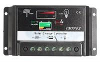 Solar-Charge-Controller-SODIAL-R-30A-MPPT-Solar-Panel-Battery-Regulator-Charge-Controller-12V-24V-Auto-9.jpg